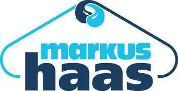 Markus Haas-Logo